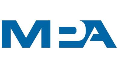MPA Property Logo