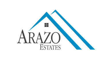 Arazo Estates Logo