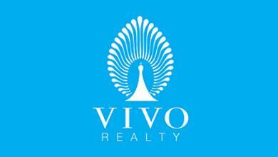 Vivo Realty Logo