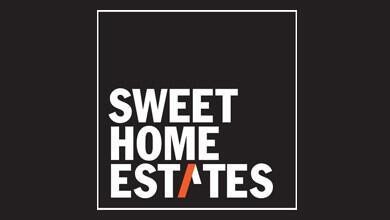 Sweet Home Estates Logo