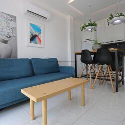 1 Bed Penthouse Ayia Napa