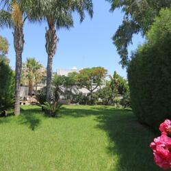 Villa In Protaras For Sale