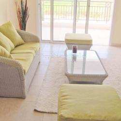 1 Bedroom Apartment In Paralimni 1