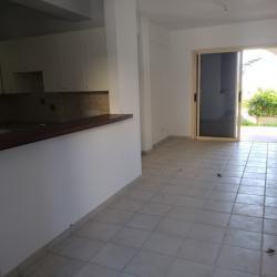 Win Win Estates 16477 Garden Flat For Sale In Tala Full 2