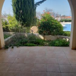 Win Win Estates 16478 Garden Flat For Sale In Tala Terrace