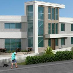 Louis Estates 4 Bedroom House In Germasogeia 5