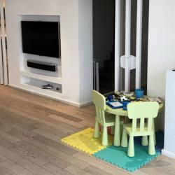 Mresidence Flat For Sale Elegant Design In Agios Andreas Nicosia Down Town Nicosia 3