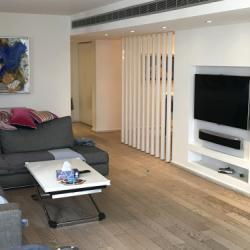 Mresidence Flat For Sale Elegant Design In Agios Andreas Nicosia Down Town Nicosia 4