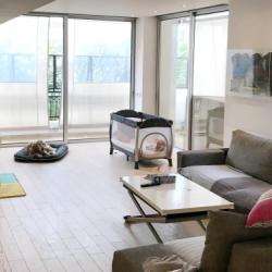 Mresidence Flat For Sale Elegant Design In Agios Andreas Nicosia Down Town Nicosia 5