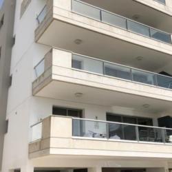 3 Bed Penthouse Larnaca
