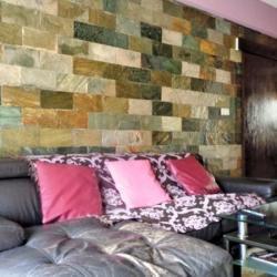 Zyprus 2 Bedroom Flat Sale Konia Paphos 18920 212177