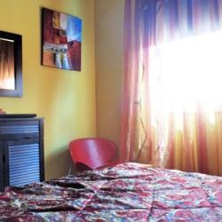 Zyprus 2 Bedroom Flat Sale Konia Paphos 18920 212180