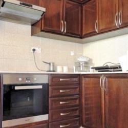 Zyprus 2 Bedroom Flat Sale Konia Paphos 18920 212183