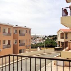 Zyprus 2 Bedroom Flat Sale Konia Paphos 18920 212185