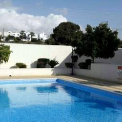 Zyprus 2 Bedroom Flat Sale Konia Paphos 18920 212186