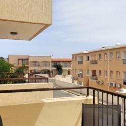 Zyprus 2 Bedroom Flat Sale Konia Paphos 18920 212187