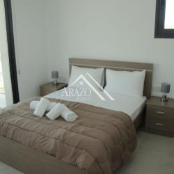 Arazo Estates 3 Bedroom Detached Villa In Pernera 1