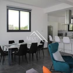 Arazo Estates 3 Bedroom Detached Villa In Pernera 3