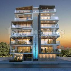 Africanos Estates Apartment For Sale Larnca 13912 1