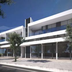 Africanos Estates Apartment For Sale Larnca 14115 1