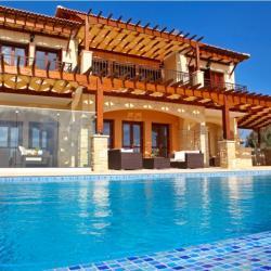 Propertyprime Pool View