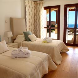 Propertyprime Sea View 2