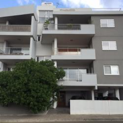 Apartment In Strovolos Full