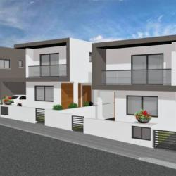 Detached House For Sale In Kallithea Orig 1