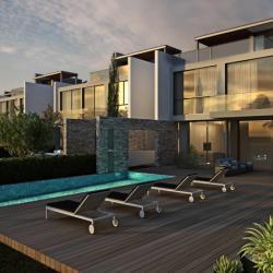 4 Bed Villa Ayia Thekla 1