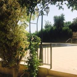 6 Bedroom Villa For Sale In Mesovounia Garden