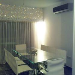 Ataleza Estates 3 Bedroom Apartment For Sale Tsirio Area Living Room 2