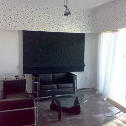 Ataleza Estates 3 Bedroom Apartment For Sale Tsirio Area Living Room 4