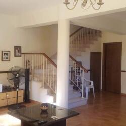 Beautiful 3 Bedroom House For Sale In Vergina Larnaca
