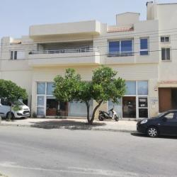 Skitsas Estates Store For Rent In Nicosia 1